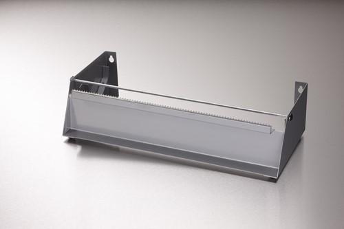 REFILL APPARAAT voor 60 cm. vershoud/kleeffolie