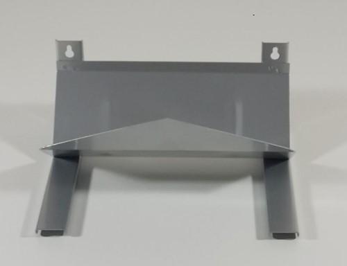 REFILL / PERFO FOLIE-DISPENSER 30 cm