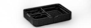 PIT 1 3 VAKS THERMOBOX U.W. 400x286x121 mm