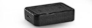 PIT 4 HOOG THERMOBOX I.W. 640x475x210 mm
