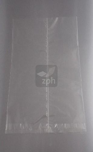 PP ANTICONDENS ZIJVOUW 10+2x2,5x25 cm 35 mµ