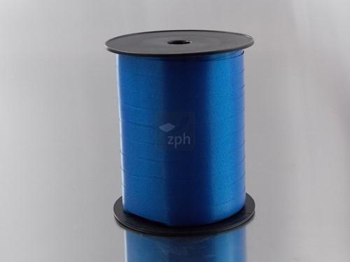 KRULLINT 10 mm 250 meter BLUE REALE 14
