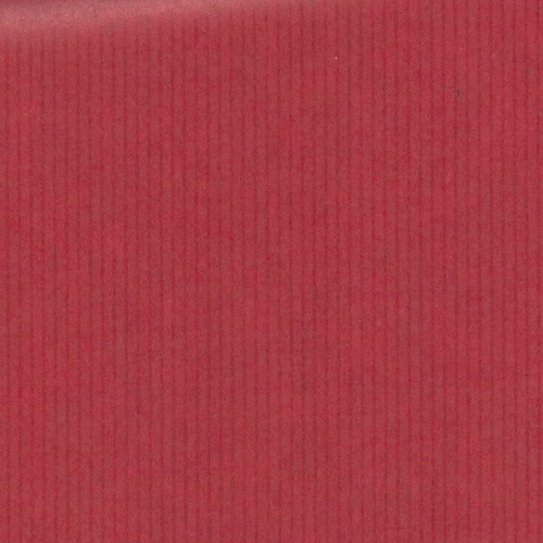 DESSIN INPAK CADEAU PAPIER ORANGE MAT PINK/GLOSSY 30 cm x 200 mtr 5062