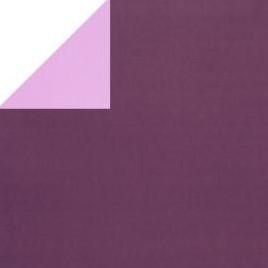 DESSIN MISTY STRIPES 1738  30 cm PAARS/ROSE