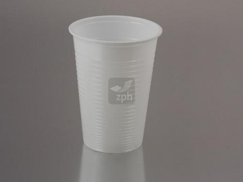 KOFFIE & DRINKBEKER WIT 180 cc / 200N PS