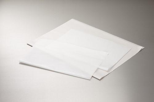 ERSATZ  PAPIER VELLEN 1/8  21x31 cm  45 grams  per kg