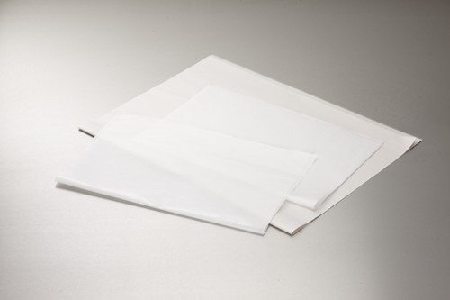 ERSATZ PAPIER VELLEN 1/1 75x100 cm  45 grams  per kg