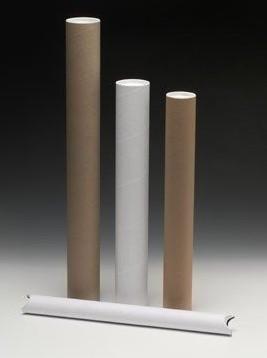 KOKERS doorsnee 60 mm x 710/730 mm lengte
