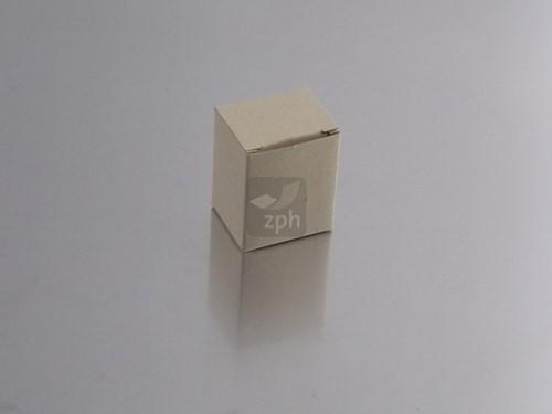 ZETPAK ZP12 50x45x60 mm BRUIN MASSIEF