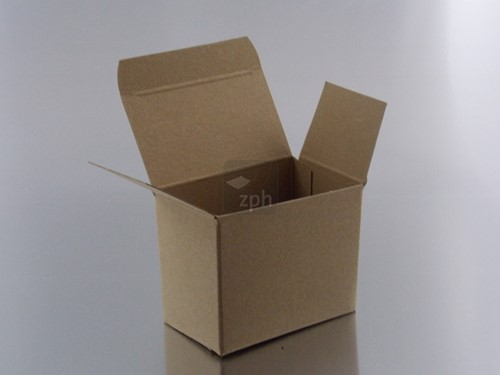 ZETPAK ZP22   90x55x75 mm BRUIN MASSIEF