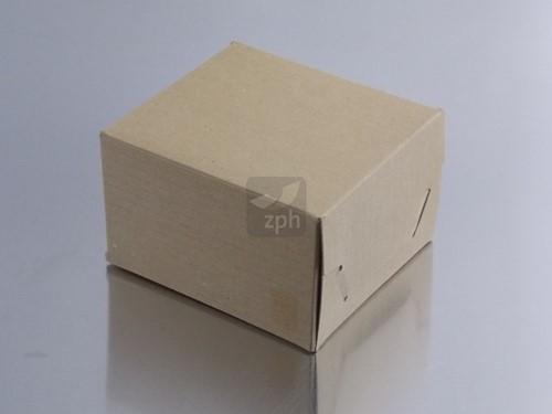 ZETPAK ZP28 120x80x90 mm BRUIN MASSIEF