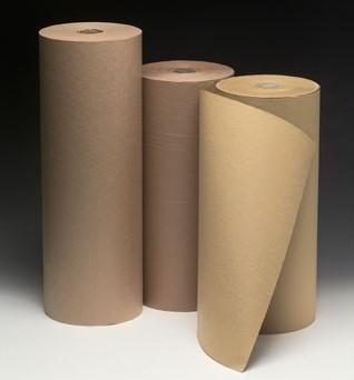 KRAFT ROL BRUIN 70 grams 100 cm p/kg