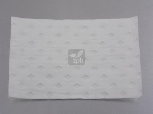CELSTOF ABSORPTIE VELLEN 9.5x14.5 cm  WIT
