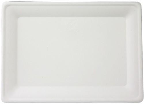 SUIKERRIET BORD 20x28 cm ECO PUL2035