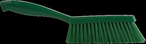Vikan handveger medium 4589-2  45x350 mm  GROEN