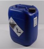 CLEAN&GO SCHUIMREINIGER 621  CAN a 20  liter