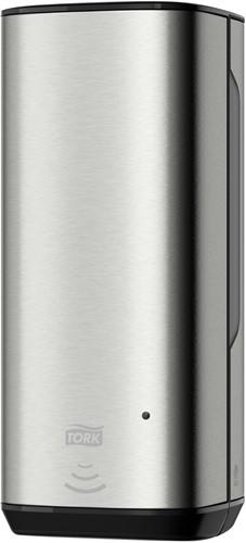TORK Schuimzeep Dispenser  met sensor 460009 S4