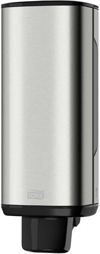TORK Schuim Zeep Dispenser  460010 S4 RVS
