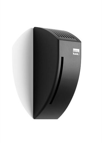 SATINO BLACK luchtverfrisser dispenser 180291