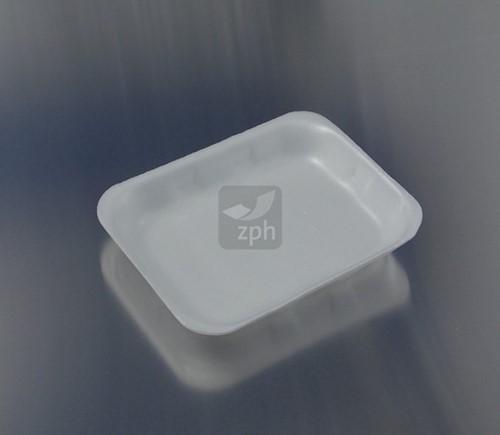 SCHUIMSCHAAL EPS 175x135x25 mm WIT 70-25