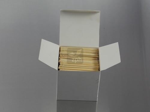 COCKTAILPRIKKERS BAMBOE 65 mm lengte
