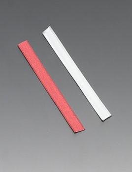 U CLIPS SLUITINGEN GOUD 8 mm breedt 45 mm lang papier