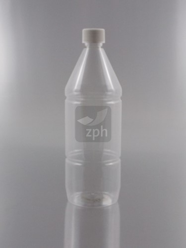 SAPFLES PET 1000 cc  PET  22 mm    + DOP WIT