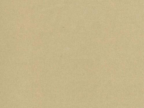 ZIJDEPAPIER vellen 50x70 cm GOUD 200 vel
