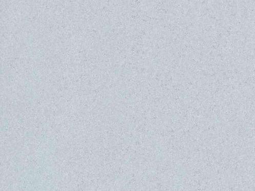 ZIJDEPAPIER vellen 50x70 cm ZILVER 200 vel