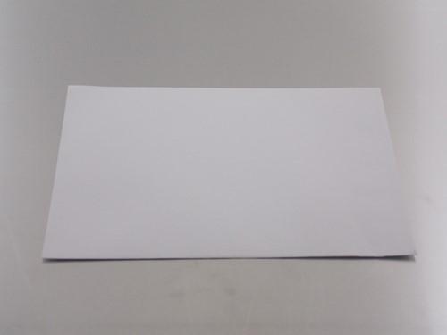 DATACOPY-ENVELOPPE 156x220  mm. zonder venster met striplock  90 gr