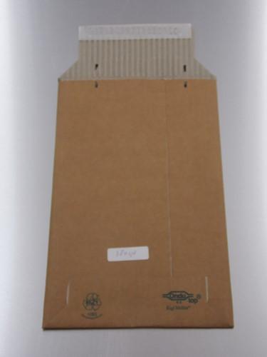 ONDULOPS RIGIKRAFT nr. 4  18x27 cm. zelfklevende sluiting