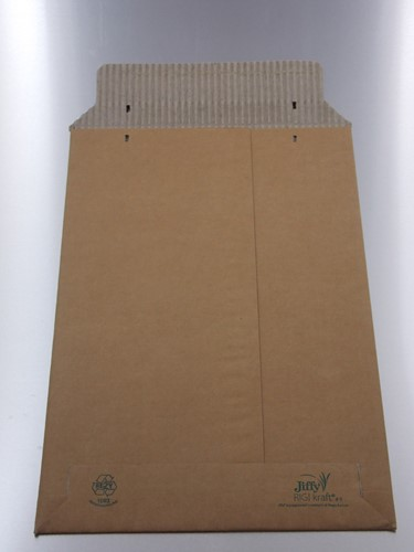 ONDULOPS RIGIKRAFT nr. 9  26x36.5 cm. zelfklevende sluiting