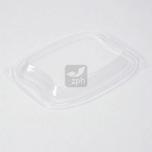 DEKSEL OPS 190x155x23 mm TRANSP 1 VAK SERIE BISTRO