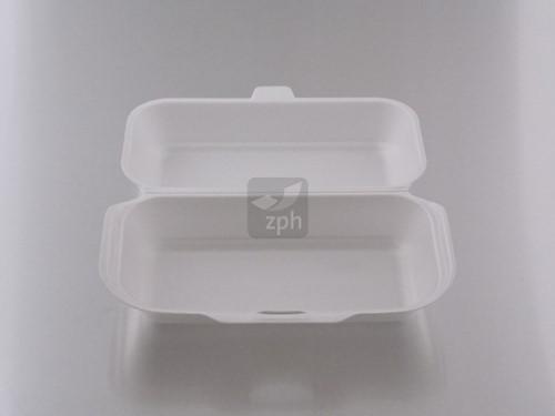 SCHUIM LUNCH BOX SCHUIM 220x125x70 mm