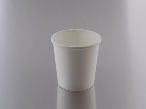 SOEPBEKER KARTON TAKE AWAY BLANCO 12 oz 350 ml