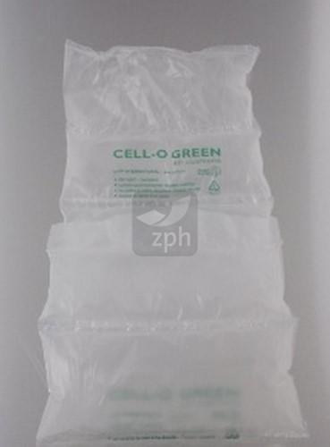 ROL CELL-O  EZ FILM 200x130 (bxL)  XTRA  op rol