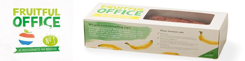Fruitfull Office