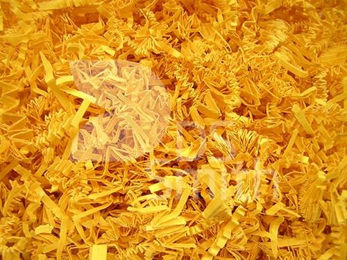 SIZZLEPAK GOLD 018 doos a 10 kg